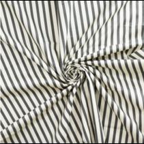 Woven co/ea stripes