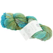 Setacotone Hand Dyed 906 Kari