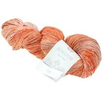 Setacotone Hand Dyed 903 Soja