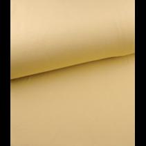 Ribbing Boordstof 110cm 301  (per 10cm)