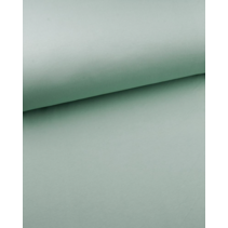 Ribbing Boordstof 110cm 609  (per 10cm)