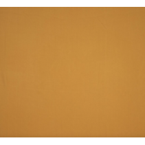 Woven tencel plain