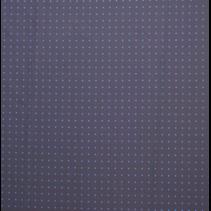 Woven co/ea stars 8mm (per 10cm)