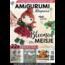 Aan de haak amigurumi special 5