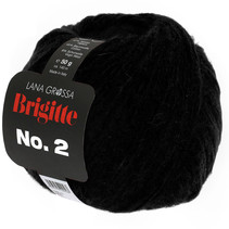 Brigitte nr2 36