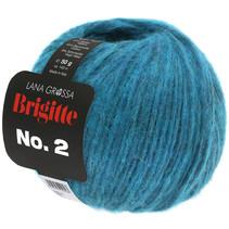 Brigitte nr2 22