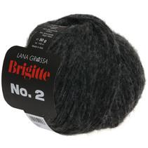 Brigitte nr2 14