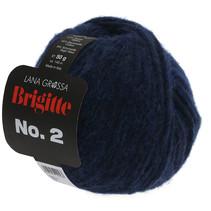 Brigitte nr2 05
