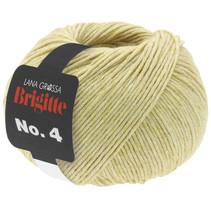 Brigitte nr4 009