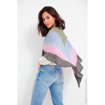 Breipakket Cool Wool Lace HD