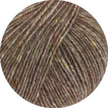 Ecopuno Tweed 302