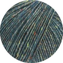 Ecopuno Tweed 306