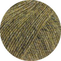 Ecopuno Tweed 310