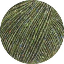 Ecopuno Tweed 305