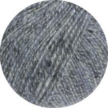 Ecopuno Tweed 307