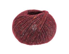 Ecopuno Tweed
