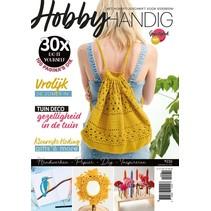 HobbyHandig 230