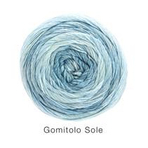 Gomitolo Sole 913