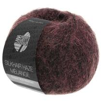 Silkhair haze melange 1302