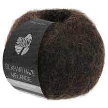 Silkhair haze melange 1308