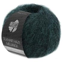 Silkhair haze melange 1311