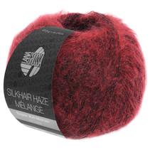 Silkhair haze melange 1307