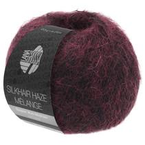 Silkhair haze melange 1301