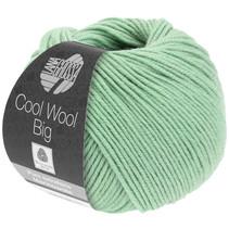 Cool Wool Big 998