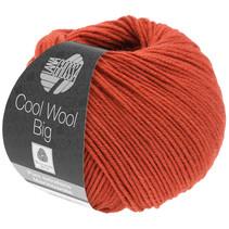 Cool Wool Big 999