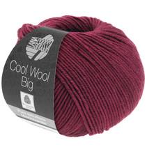 Cool Wool Big 1000