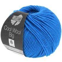 Cool Wool Big 992