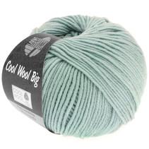 Cool Wool Big 947