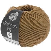 Cool Wool Big 1001