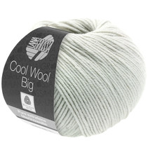 Cool Wool Big 1002