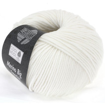 Cool Wool Big 615