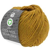 Cool Wool Big Melange 214 (GOTS)