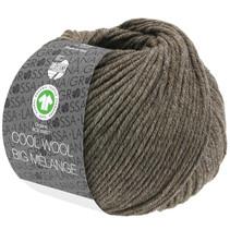 Cool Wool Big Melange 224 (GOTS)