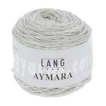 Aymara 03