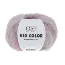 Kid Color 02