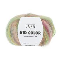 Kid Color 06