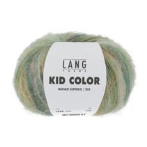 Kid Color 08