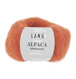 Lang Yarns Alpaca Superlight.059