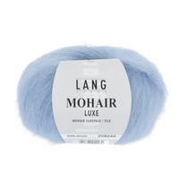 Mohair Luxe 020