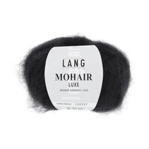 Mohair Luxe 004
