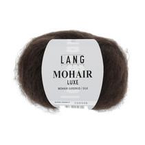 Mohair Luxe 067