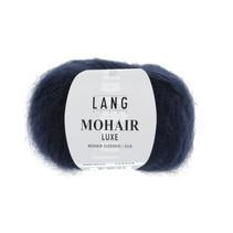 Mohair Luxe 025