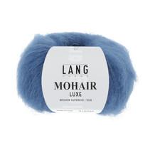 Mohair Luxe 106
