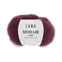 Mohair Luxe 164