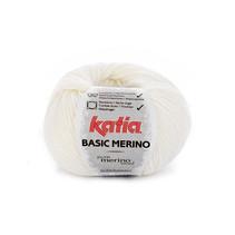 Basic Merino 3