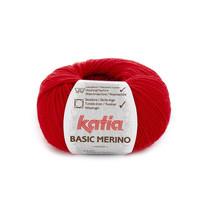 Basic Merino 4
